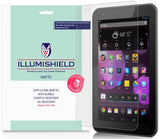 HP 7 Plus G2 Tablet Tablet Screen Protector