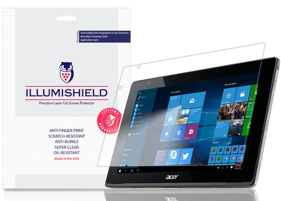 Acer Switch V 10 Laptop Screen Protector