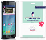 Samsung Galaxy J3 Pro Cell Phone Screen Protector