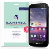 LG K3 Cell Phone Screen Protector