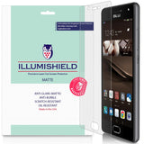 BLU Studio Touch 4G LTE Cell Phone Screen Protector