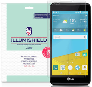 LG X Style Cell Phone Screen Protector
