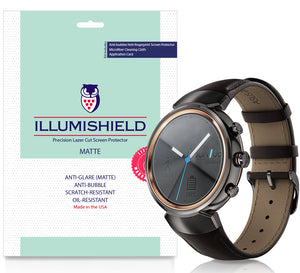 Asus ZenWatch 3 Smart Watch Screen Protector