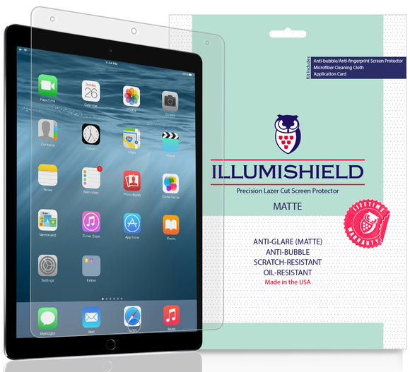 Apple iPad Pro 10.5 Tablet Screen Protector