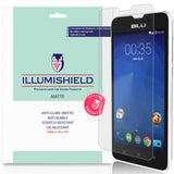 BLU Dash 4.5 (2016) Cell Phone Screen Protector