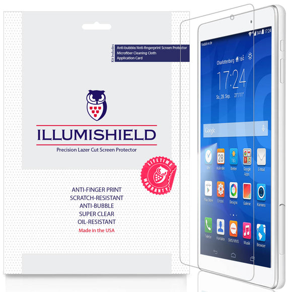 Huawei MediaPad T2 10.0 Pro (10.1) Tablet Screen Protector