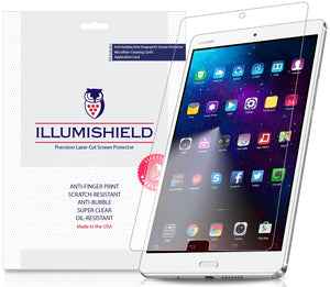 Huawei MediaPad M3 8.0 Tablet Screen Protector