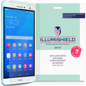 Huawei MediaPad T2 7.0 Pro Tablet Screen Protector