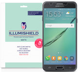 Samsung Galaxy J7 Prime Cell Phone Screen Protector