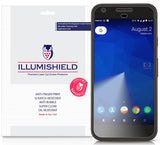 "Google Pixel (5"") Cell Phone Screen Protector"