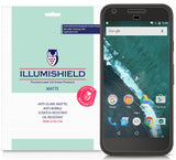 "Google Pixel XL (5.5"") Cell Phone Screen Protector"