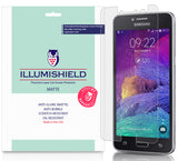 Samsung Galaxy Grand Prime+ Cell Phone Screen Protector