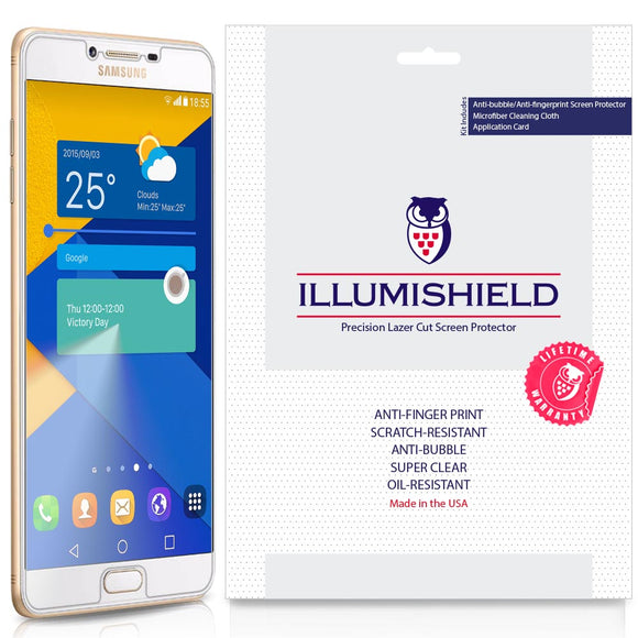 Samsung Galaxy C9 Pro Cell Phone Screen Protector