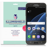 Samsung Galaxy J7 (2017, US Version) Cell Phone Screen Protector