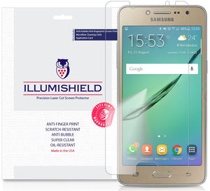 Samsung Galaxy J2 Prime Cell Phone Screen Protector