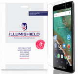 BLU Studio XL 2 Cell Phone Screen Protector