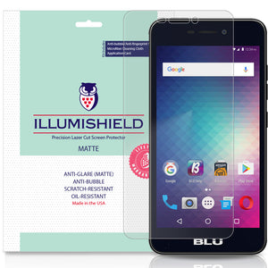 BLU Neo X2 Cell Phone Screen Protector