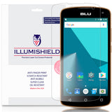 BLU Studio G2 HD Cell Phone Screen Protector