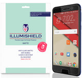 HTC U Play Cell Phone Screen Protector