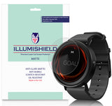 Misfit Vapor Smart Watch Screen Protector