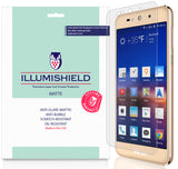 BLU Grand Max Cell Phone Screen Protector