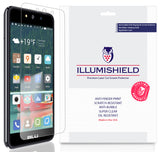 BLU Grand M Cell Phone Screen Protector