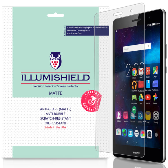 Huawei Mediapad T3 8.0 Tablet Screen Protector
