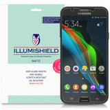 Samsung Galaxy J7 Sky Pro Cell Phone Screen Protector