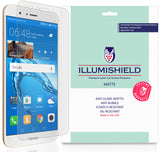 Huawei Honor 8 Pro Cell Phone Screen Protector