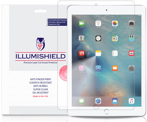 "Apple iPad (9.7"",2017) Tablet Screen Protector"