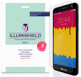 BLU Studio Mega Cell Phone Screen Protector