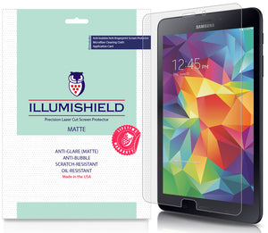 Samsung Galaxy Tab A2 S Tablet Screen Protector
