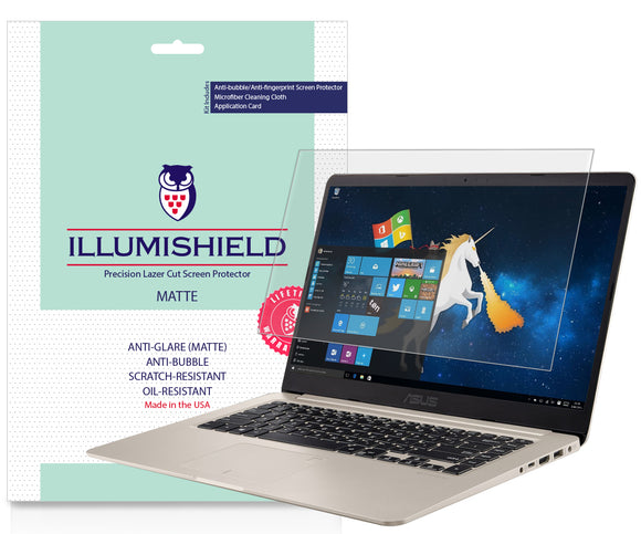 Asus Vivobook S S510U Laptop Screen Protector