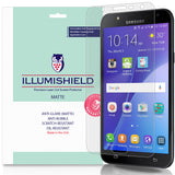 Samsung Galaxy J7 Neo Cell Phone Screen Protector