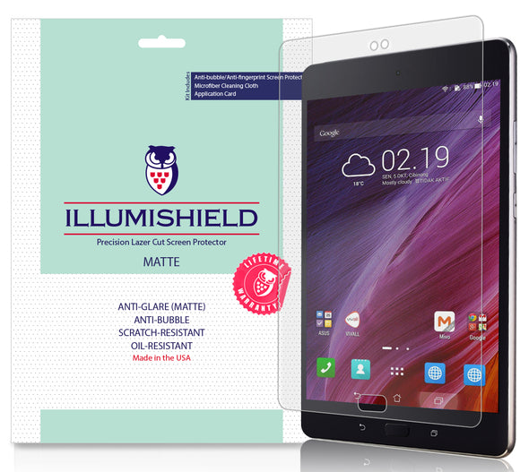 Asus ZenPad Z8s Tablet Screen Protector
