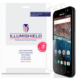 BLU Studio G Mini Cell Phone Screen Protector
