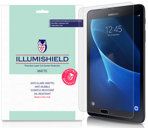 Samsung Galaxy Tab A 8.0 (2017) Tablet Screen Protector