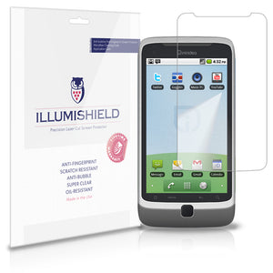 HTC G2 (T-Mobile) Cell Phone Screen Protector