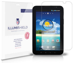 Samsung Galaxy Tab Tablet Screen Protector