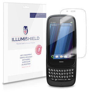 HP Palm Pre 3 Cell Phone Screen Protector