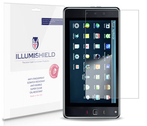 Huawei IDEOS S7 Tablet Screen Protector
