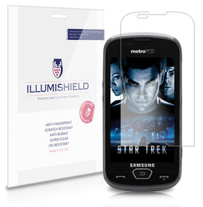 Samsung Craft Cell Phone Screen Protector