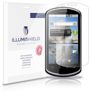 Huawei Ideos X5 Cell Phone Screen Protector