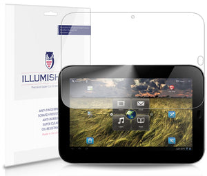 "Lenovo IdeaPad K1 10.1"" Tablet Screen Protector"