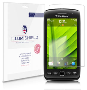 BlackBerry Torch 9860 Cell Phone Screen Protector