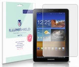 Samsung Galaxy Tab 7.7 (International) Tablet Screen Protector