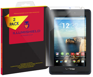 Verizon Ellipsis 7 Tablet