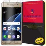 Galaxy J2 Prime Cell Phone