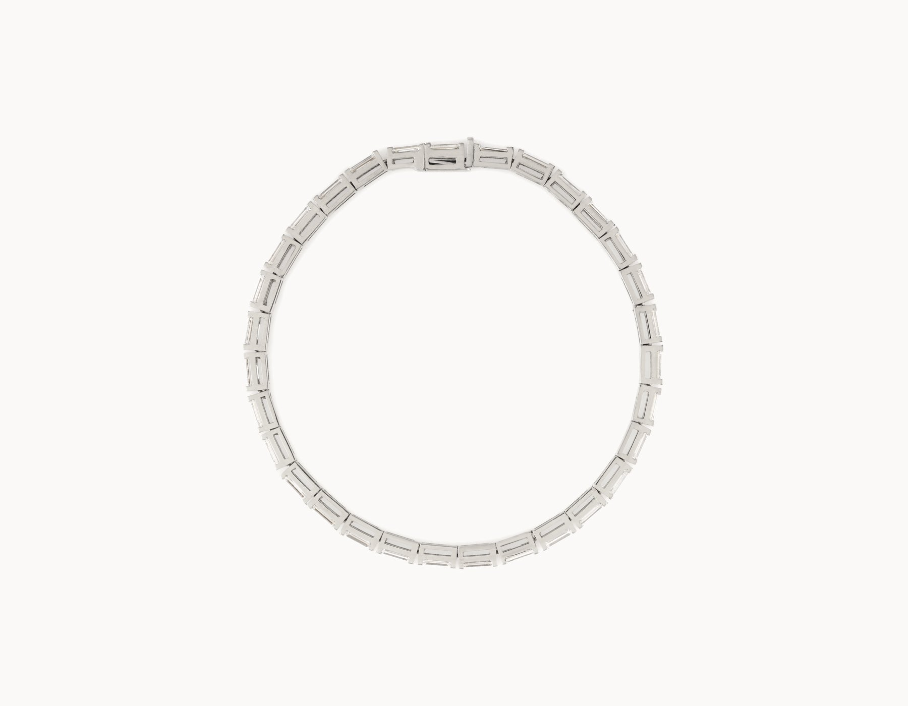 tennis com by buyjools pdp rsp johnlewis jenny john main lewis online bracelet brown at jools round