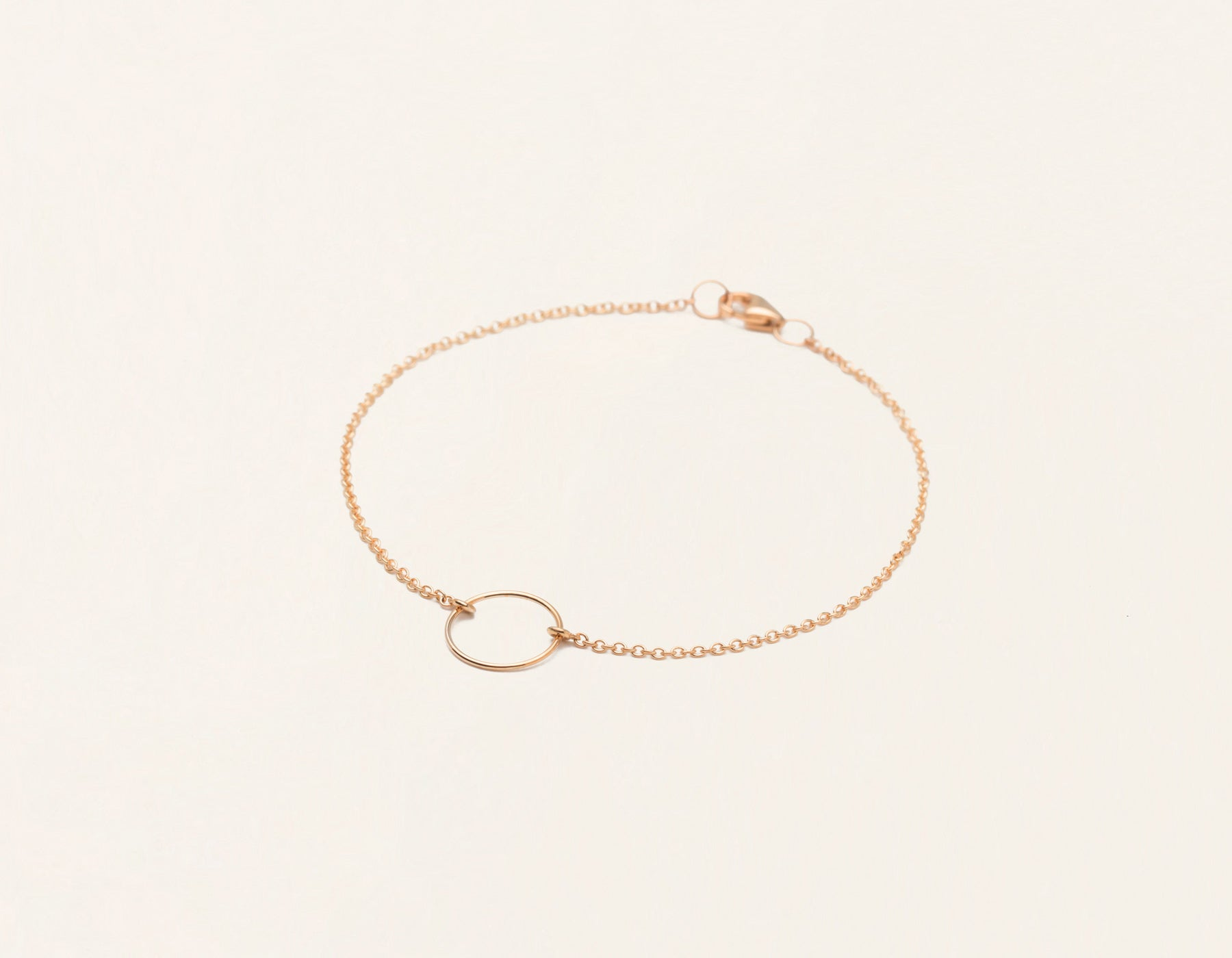 filled bar il aiwq bracelet dainty tiny p everyday tube gold minimal fullxfull